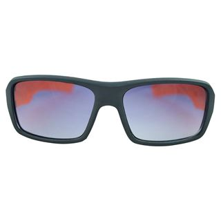 Picture of Polo House USA Kids Sunglasses Orange (FireB1431Orange)