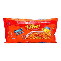 sunfeast-yippee-magic-masala-noodles-300gm