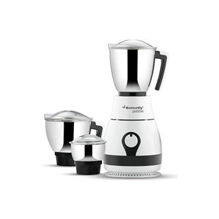 Picture of Butterfly Pebble Mixer Grinder 3 Jar