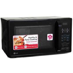 LG Microwave Oven MC2143CB