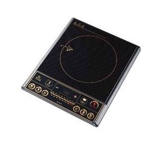Picture of Bajaj Platini  Induction Cooker Px130 IC