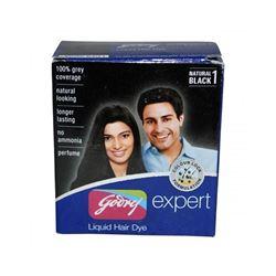 godrej-black-hair-dye-20ml