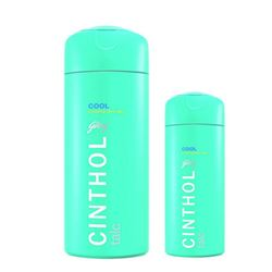 cinthol-cool-talc-300gm-100gm-free