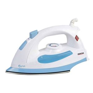 Picture of Inalsa Steam Iron Dyna 1200 W