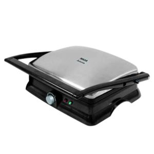Picture of Inalsa Contact Grill Asteria 2000 w