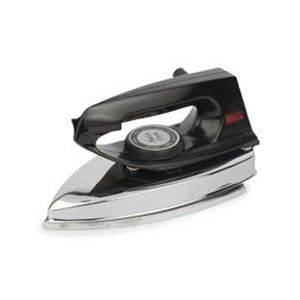 Picture of Surya  Eco Lyte  Dry Iron  Metal