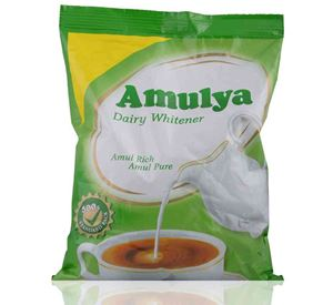 Picture of Amulya Dairy Whitener 500gm