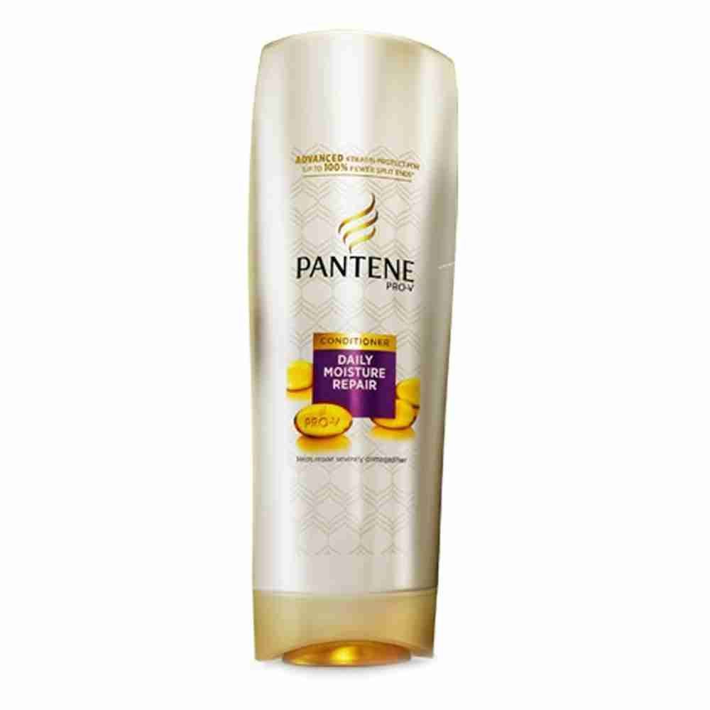 Picture of Pantene Daily Moisture Repair Conditionerioner 75ml