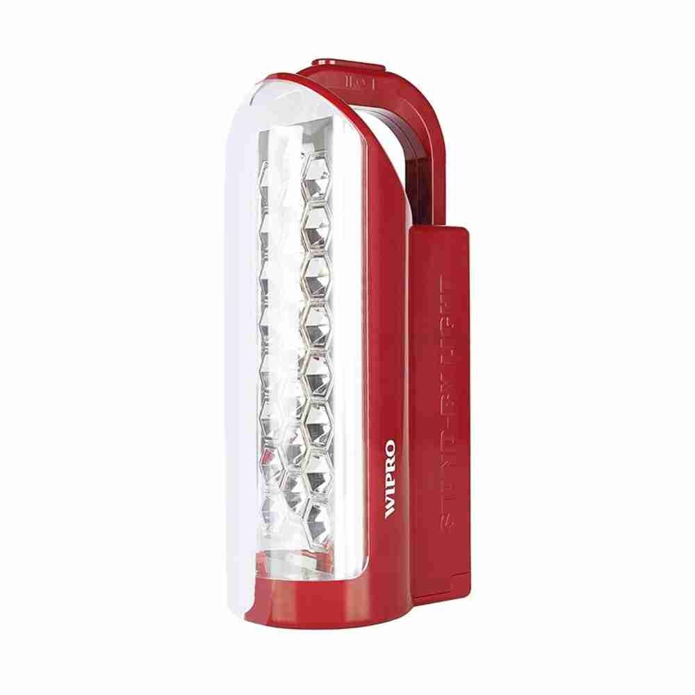 Picture of Wipro Cosmo Lantern 4W