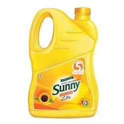 sunny-sunflower-oil-can-5ltr