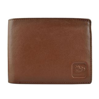 Picture of Moochies Leather Men's Wallets (emzmocgw1003tan)