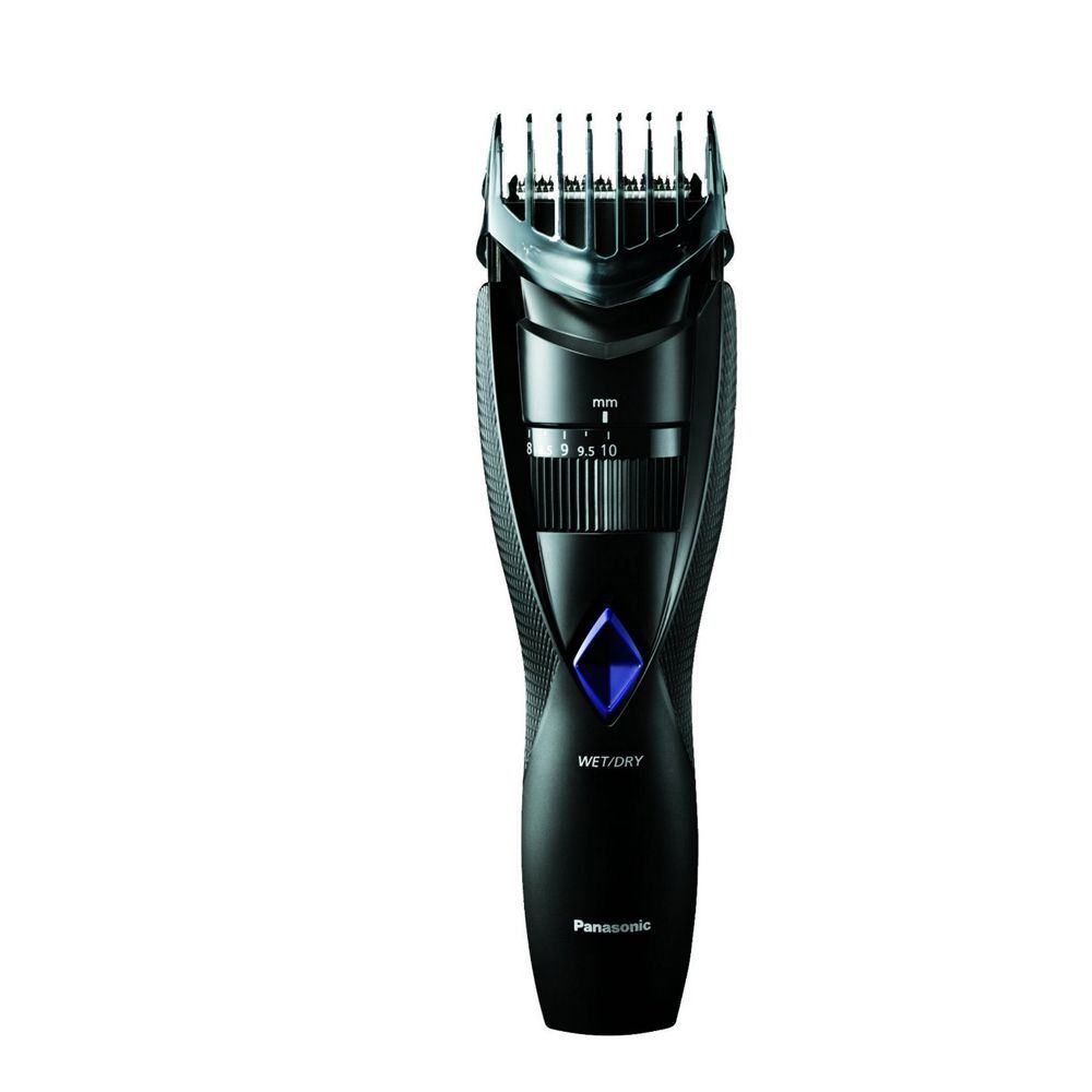 Picture of Panasonic Trimmer ER-GB37