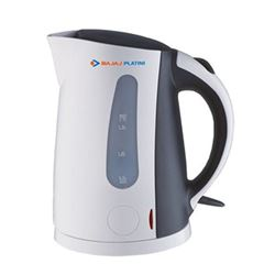 Bajaj Platini Electric Kettle Px111 K