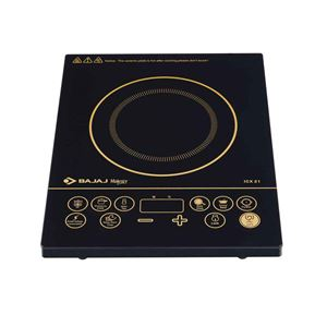 Picture of Bajaj Platini  Induction Cooker Px132 IC