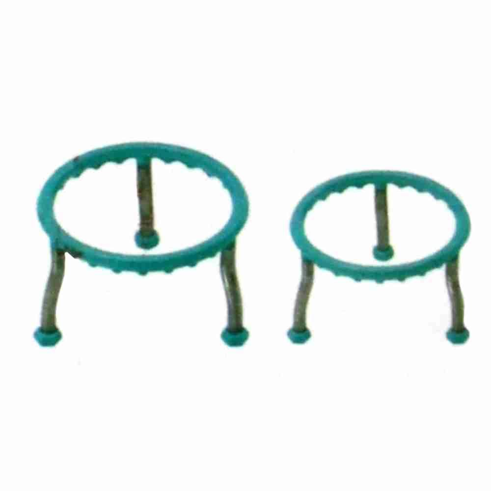 Picture of Ritu Pot Stand J-141 (2pcs Set)