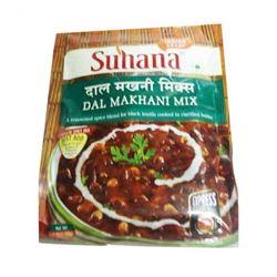 suhana-dal-makhani-spice-mix-pouch-50gm
