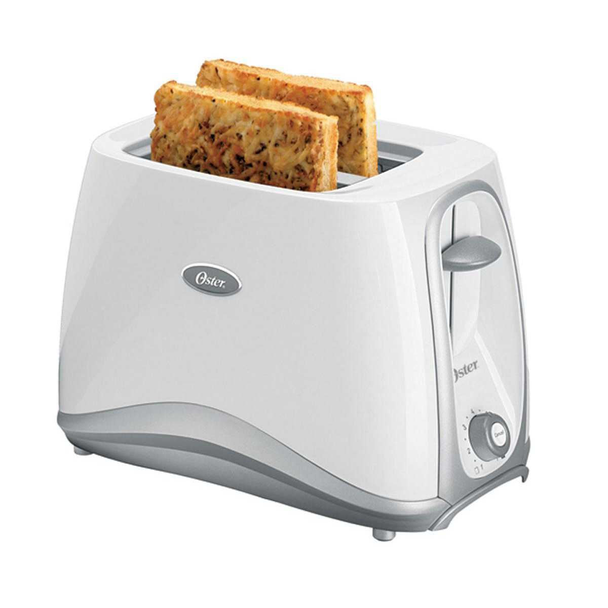 Picture of Oster Pop Up Toaster 6544