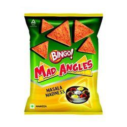 bingo-mad-angles-masala-madness-namkeen-90gm