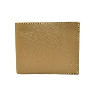 Picture of Moochies Leather Men's Wallet (emzmocgw8beige)