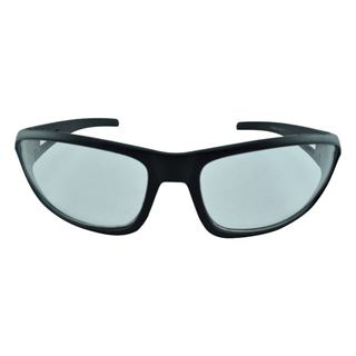Picture of Polo House USA  Men's Sunglasses  Black White (HighwayWhite5)