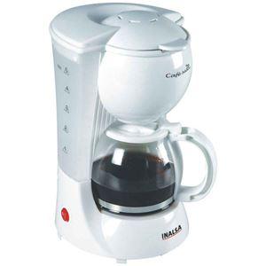 Picture of Inalsa Coffee Maker Café Max 600w
