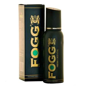 Picture of Fogg Fresh Oriental Deodorant 100gm
