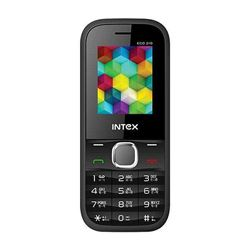 Intex ECO 210 Mobile