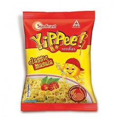 sunfeast-yippee-classic-masala-noodles-70gm