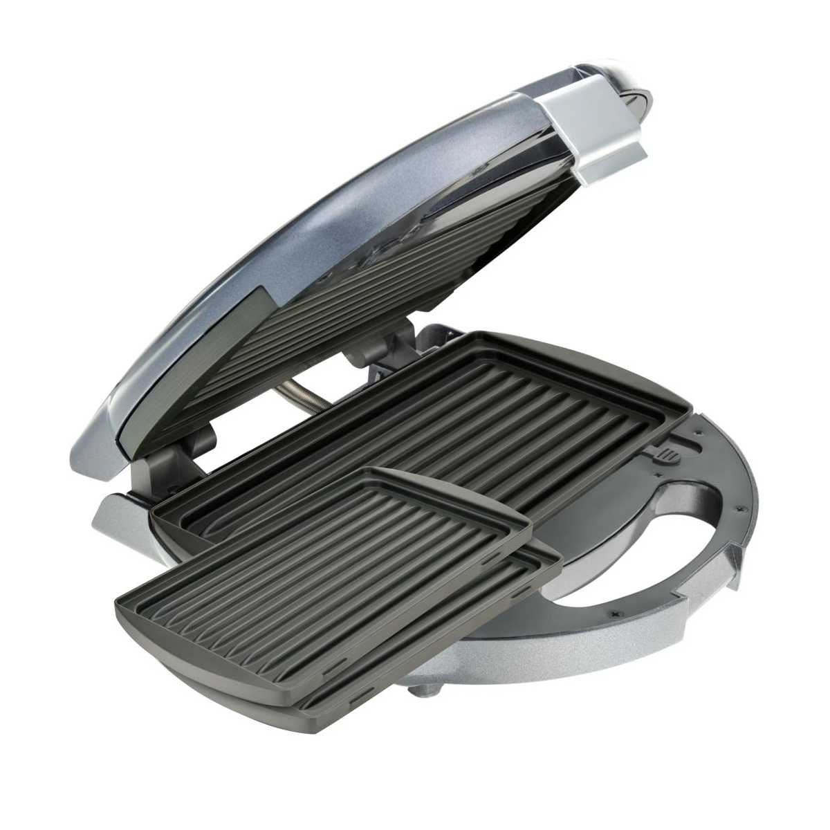 Picture of Oster Sandwich Maker 3888