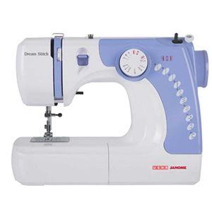 Picture of Usha Dream Stitch Sewing Machine