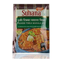 suhana-paneer-tikka-spice-mix-pouch-50gm