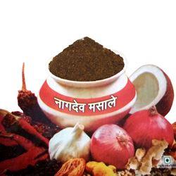 nagdev-garlic-niger-seeds-karla-chutney-200gm