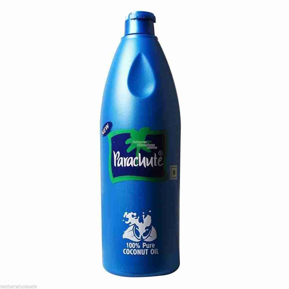 Picture of Parachute 500ml