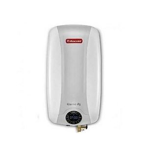 Picture of Racold Water Heaters Eterno Dg SP 15V
