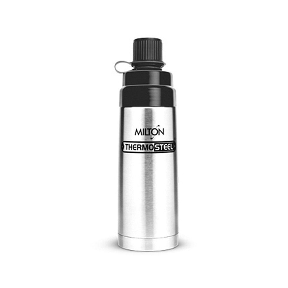 Picture of Milton Eva Thermosteel 350ml