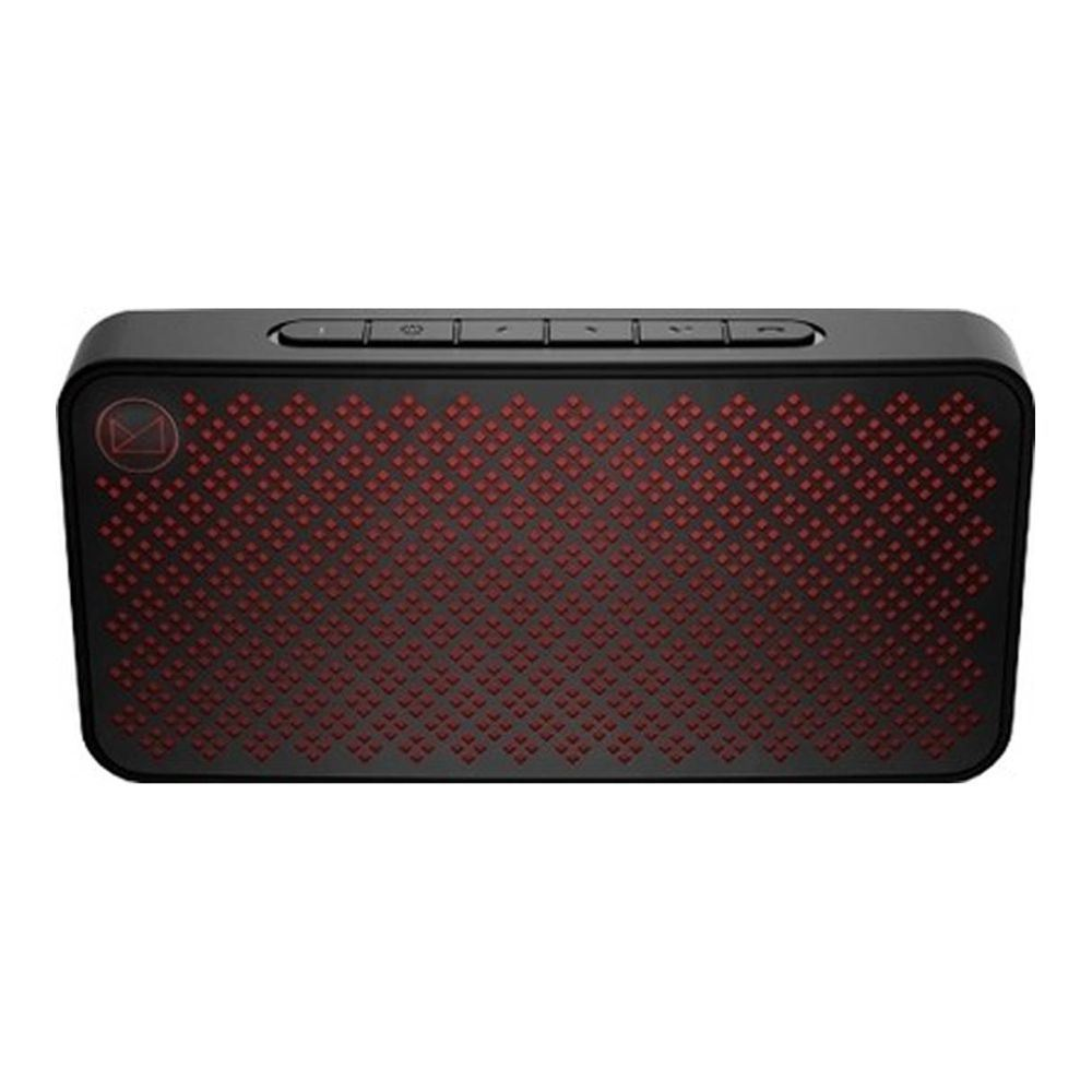 Picture of F & D Bluetooth Speaker W30