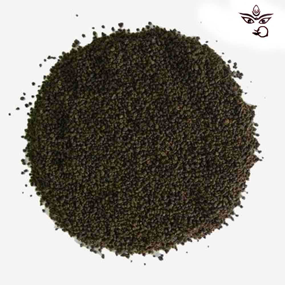 Picture of Kali Tea CTC 500 gm