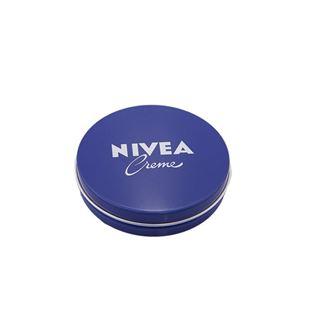 Picture of Nivea Crème 30ml