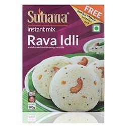 suhana-rava-idli-mix-box-200gm
