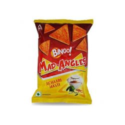 bingo-mad-angles-achaari-masti-namkeen-45gm