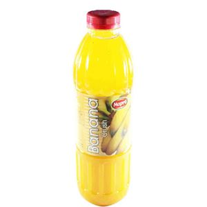 Picture of Mapro Banana Crush 1ltr