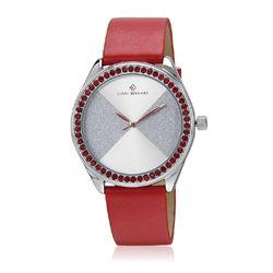 Giani Bernard Analog Women's Watch GB-1111A