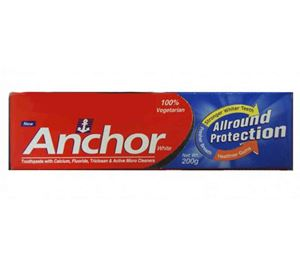 Picture of Anchor Rs. 5