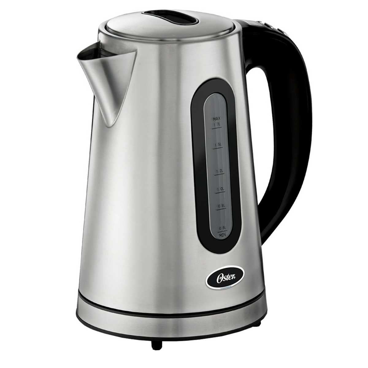 Picture of Oster Electric Kettle 5970