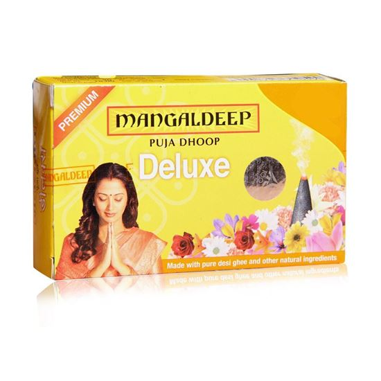 mangaldeep-dhoop-deluxe-agarbatti-incense-stick-20-sticks