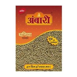 suhana-ambari-coriander-powder-200gm