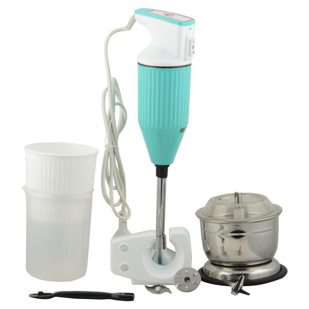 Picture of Meet Hand Blender Regular