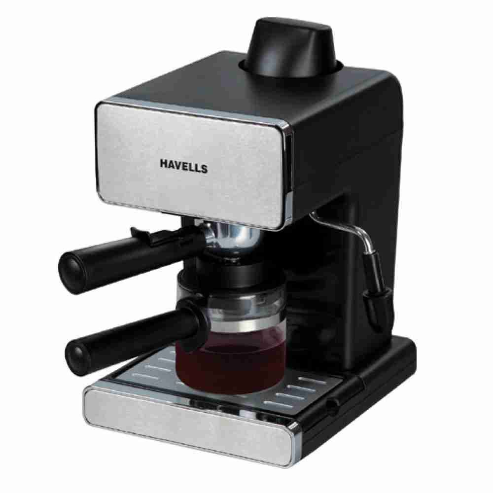 Picture of Havells Donato Espresso Coffee Maker