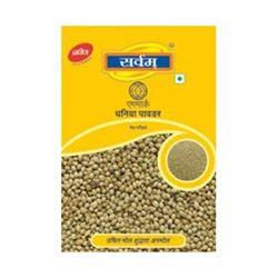 pravin-sarvam-coriander-powder-500gm