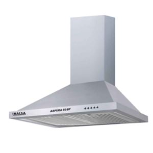 Picture of Inalsa Cooker Hood Aspira 60 BF 310 W